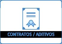 Contratos e aditivos