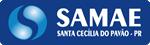 Serviço Autônomo Municipal de Água e Esgoto - Santa Cecília do Pavão
