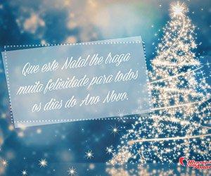 SAMAE informa alteração no expediente para o Natal e Fim de ano