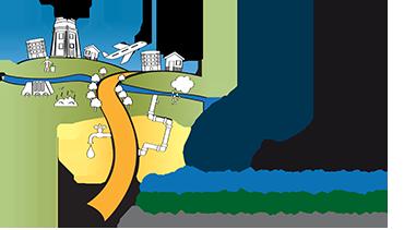47º Congresso Nacional de Saneamento da ASSEMAE