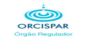 PARECER TÉCNICO SOBRE REVISÃO TARIFÁRIA PERIÓDICA